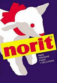 Norit, 1960