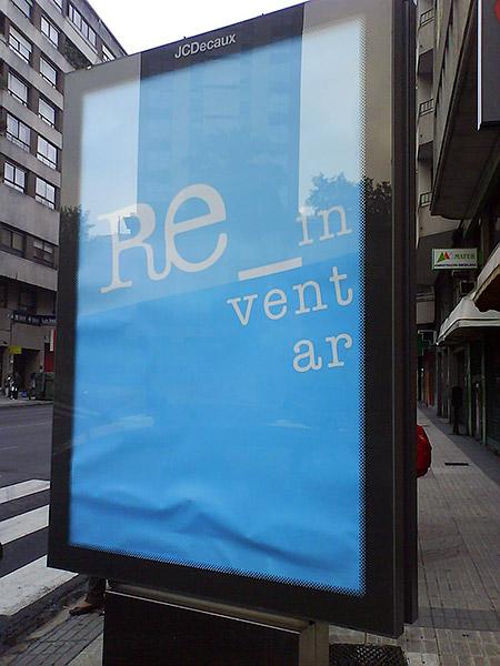 Re_inventar