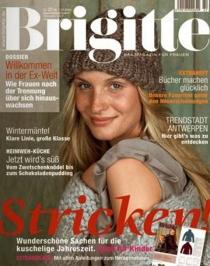 Revista Brigitte